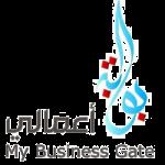 logo_mybgate