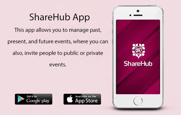 ShareHub